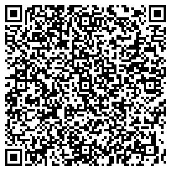 QR-код с контактной информацией организации ЦЕЛИННОЕ ЖКХ МУП