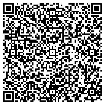 QR-код с контактной информацией организации ЮЖУРАЛЭНЕРГОСТРОЙ ООО