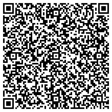 QR-код с контактной информацией организации КИНЁВО КРЕСТЬЯНСКОЕ ХОЗЯЙСТВО