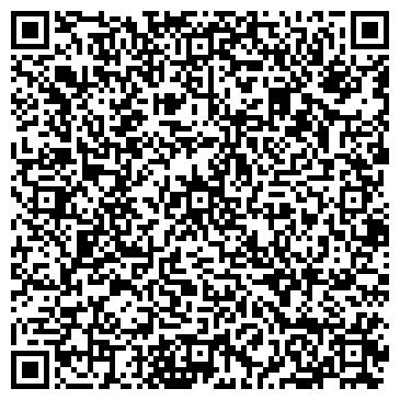 QR-код с контактной информацией организации ТРОИЦКИЙ ГОРОДСКОЙ ОТДЕЛ СУДЕБНЫХ ПРИСТАВОВ