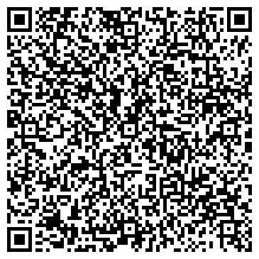 QR-код с контактной информацией организации ОПТИКА №6 МАГАЗИН, ФИЛИАЛ ОГУП ОАС 'ОПТИКА'
