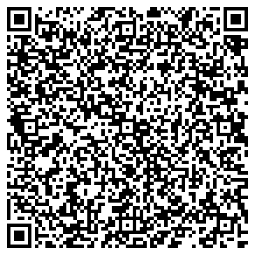 QR-код с контактной информацией организации КАБИНЕТ ОРТОПЕДИЧЕСКОЙ СТОМАТОЛОГИИ