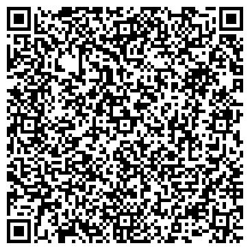 QR-код с контактной информацией организации ММЛПУ ЦРБ Г.ТРОИЦКА И ТРОИЦКОГО РАЙОНА