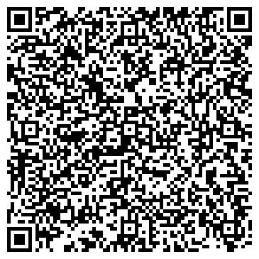 QR-код с контактной информацией организации ВОЕННО-СТРАХОВАЯ КОМПАНИЯ, ТРОИЦКИЙ ФИЛИАЛ