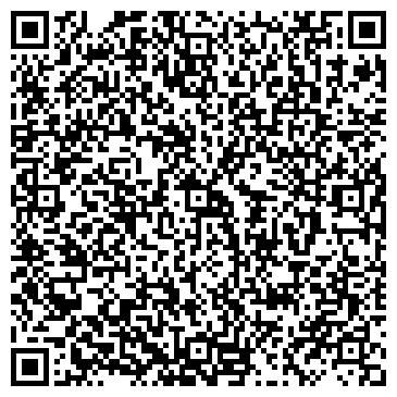 QR-код с контактной информацией организации РОСИНКАС ТРОИЦКИЙ УЧАСТОК ИНКАССАЦИИ