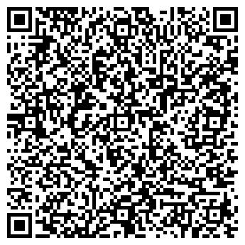 QR-код с контактной информацией организации ТРОИЦКЗООВЕТСНАБ ООО