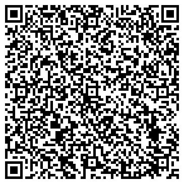 QR-код с контактной информацией организации САЛОН СОТОВОЙ СВЯЗИ ЛИТВИНЕНКО И. В.
