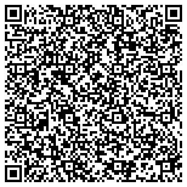 QR-код с контактной информацией организации КОЖНО-ВЕНЕРОЛОГИЧЕСКИЙ ДИСПАНСЕР №8 Г. ТРОИЦКА ГУЗ