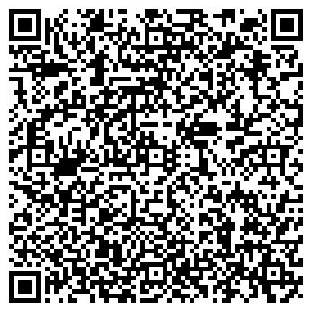 QR-код с контактной информацией организации №18 ДЕТСКИЙ САД МДОУ