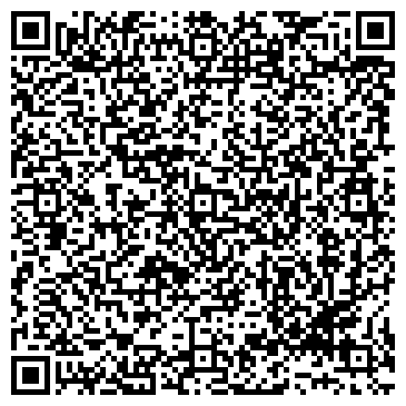QR-код с контактной информацией организации ЧЕЛЯБИНСКГАЗКОМ ОАО, ЮЖНЫЙ ФИЛИАЛ