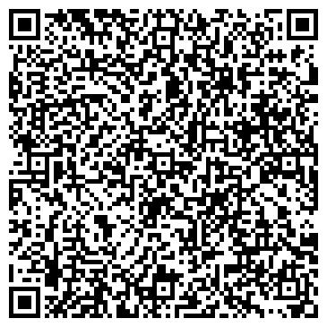 QR-код с контактной информацией организации ТРОИЦКАЯ ШВЕЙНАЯ ФАБРИКА ОАО