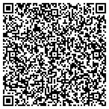 QR-код с контактной информацией организации ГОССМЭП МВД РОССИИ ПО ЧЕЛЯБИНСКОЙ ОБЛАСТИ, ФИЛИАЛ