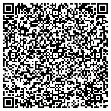 QR-код с контактной информацией организации ЧЕЛЯБВТОРМЕТ ОАО, ТРОИЦКИЙ ЦЕХ