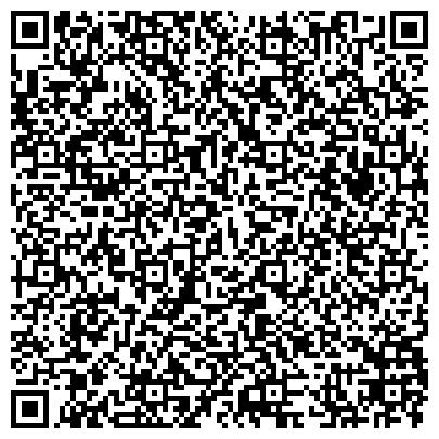QR-код с контактной информацией организации ТРОИЦКАЯ РАЙОННАЯ ВЕТЕРИНАРНАЯ СТАНЦИЯ ПО БОРЬБЕ С БОЛЕЗНЯМИ ЖИВОТНЫХ ОГУ