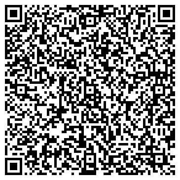 QR-код с контактной информацией организации №6 ПРОФЕССИОНАЛЬНОЕ УЧИЛИЩЕ ГОУ НПО