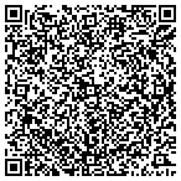 QR-код с контактной информацией организации №135 ПРОФЕССИОНАЛЬНОЕ УЧИЛИЩЕ ГОУ НПО