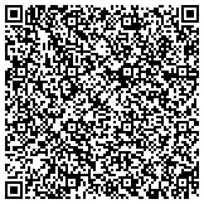 QR-код с контактной информацией организации ЧЕЛЯБИНСКИЙ ГОСУДАРСТВЕННЫЙ УНИВЕРСИТЕТ ГОУ ВПО, ТРОИЦКИЙ ФИЛИАЛ