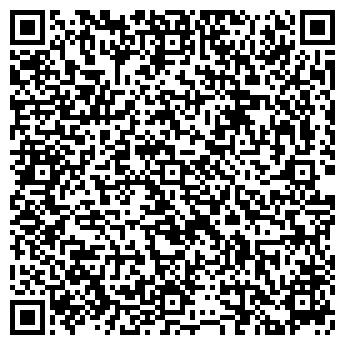 QR-код с контактной информацией организации КОМИТЕТ ПО КАПСТРОИТЕЛЬСТВУ