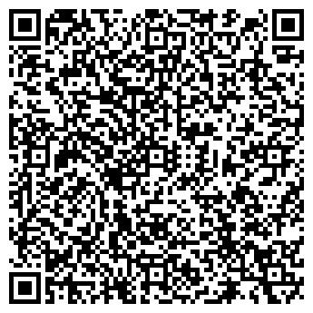 QR-код с контактной информацией организации №17 ДЕТСКИЙ САД МДОУ