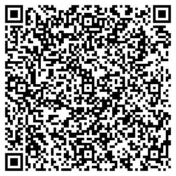 QR-код с контактной информацией организации ИП ТАРАСЕНКО Н.В.