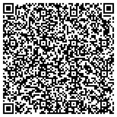 QR-код с контактной информацией организации УРАЛЬСКИЙ БАНК СБЕРБАНКА № 1655/068 ОПЕРАЦИОННАЯ КАССА