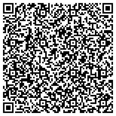 QR-код с контактной информацией организации УРАЛЬСКИЙ БАНК СБЕРБАНКА № 1655/067 ОПЕРАЦИОННАЯ КАССА