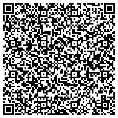 QR-код с контактной информацией организации УРАЛЬСКИЙ БАНК СБЕРБАНКА № 1655/070 ОПЕРАЦИОННАЯ КАССА