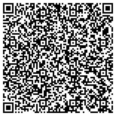 QR-код с контактной информацией организации УРАЛЬСКИЙ БАНК СБЕРБАНКА № 1655/064 ОПЕРАЦИОННАЯ КАССА