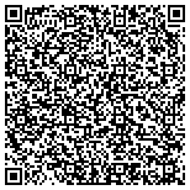 QR-код с контактной информацией организации УРАЛЬСКИЙ БАНК СБЕРБАНКА № 1655/069 ОПЕРАЦИОННАЯ КАССА