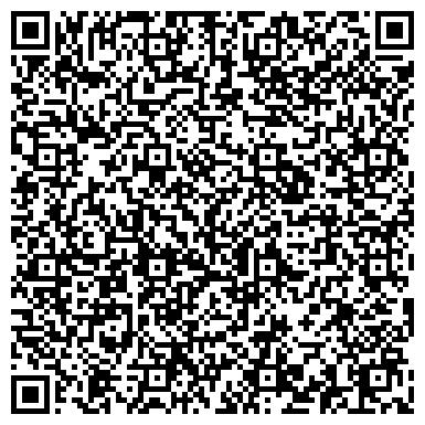 QR-код с контактной информацией организации ТУРИНСКАЯ РАЙОННАЯ ТЕРРИТОРИАЛЬНАЯ ИЗБИРАТЕЛЬНАЯ КОМИССИЯ