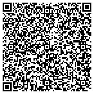 QR-код с контактной информацией организации МИЛОСЕРДИЕ ЦСОН, ГОУ