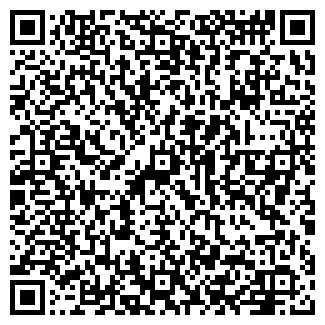QR-код с контактной информацией организации ООО НИПИКБС-ИЦ