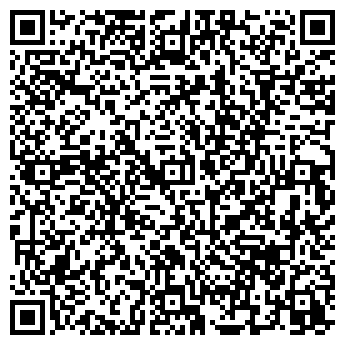 QR-код с контактной информацией организации ООО СЕВЕРСНАБКОМПЛЕКТМОНТАЖ