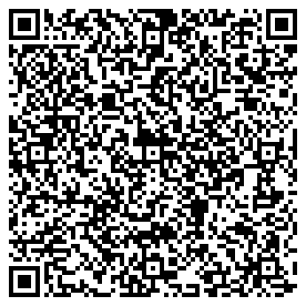 QR-код с контактной информацией организации ООО ТЮМЕНЬЭЛЕКТРОКОМПЛЕКТ (ТЭК)