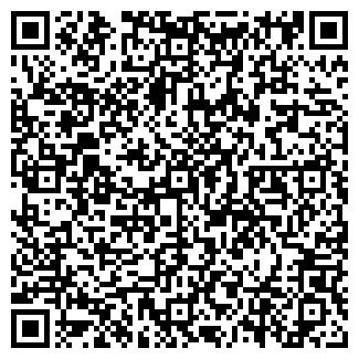 QR-код с контактной информацией организации ЗОДТИ ПСФ ООО