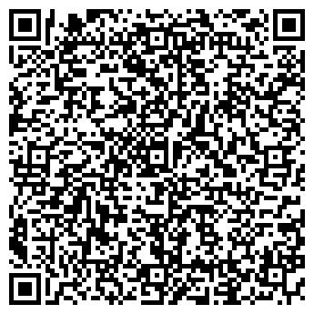 QR-код с контактной информацией организации РЕМЭНЕРГОСТРОЙСЕРВИС ООО