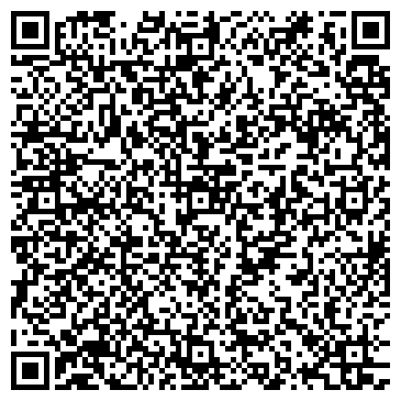 QR-код с контактной информацией организации НАШ ГОРОД-СТРОИМ ВМЕСТЕ ЖСК