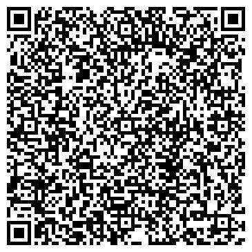 QR-код с контактной информацией организации № 18 ЖИЛИЩНО-СТРОИТЕЛЬНЫЙ КООПЕРАТИВ