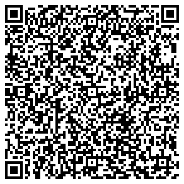 QR-код с контактной информацией организации № 24 ЖИЛИЩНО-СТРОИТЕЛЬНЫЙ КООПЕРАТИВ