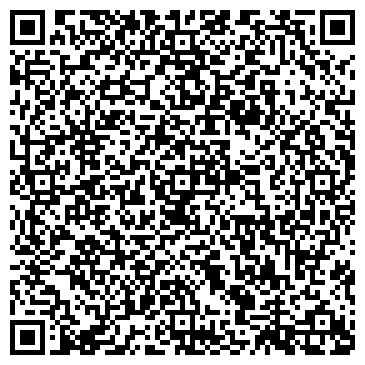 QR-код с контактной информацией организации № 26 ЖИЛИЩНО-СТРОИТЕЛЬНЫЙ КООПЕРАТИВ