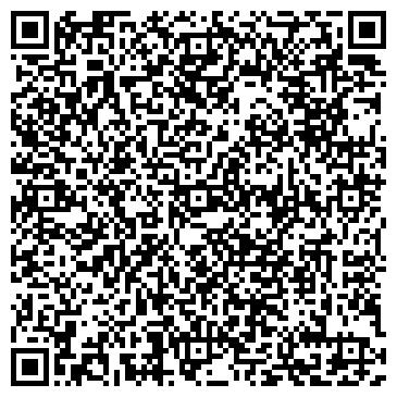QR-код с контактной информацией организации № 65 ЖИЛИЩНО-СТРОИТЕЛЬНЫЙ КООПЕРАТИВ