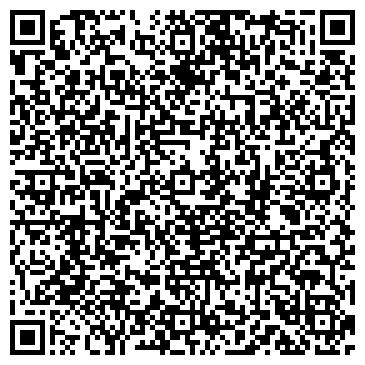 QR-код с контактной информацией организации ЖИЛЬЕ ПЛЮС ТОВАРИЩЕСТВО СОБСТВЕННИКОВ ЖИЛЬЯ