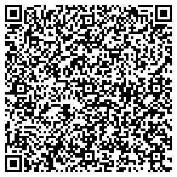 QR-код с контактной информацией организации НАДЕЖДА ТОВАРИЩЕСТВО СОБСТВЕННИКОВ ЖИЛЬЯ