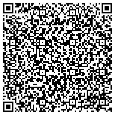 QR-код с контактной информацией организации ТОВАРИЩЕСТВО ИНДИВИДУАЛЬНЫХ ЗАСТРОЙЩИКОВ ЖИЛЫХ ДОМОВ