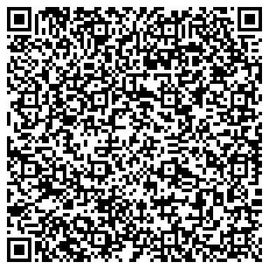 QR-код с контактной информацией организации ТОВАРИЩЕСТВО СОБСТВЕННИКОВ ЖИЛЬЯ КОНДОМИНИУМ-3 ОРГАНИЗАЦИЯ