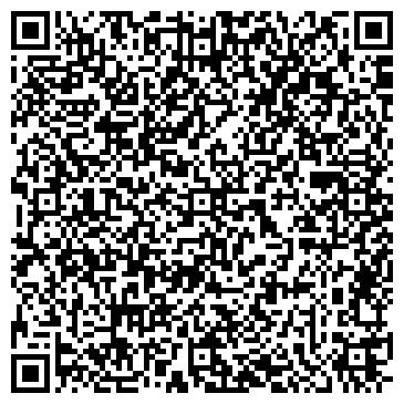QR-код с контактной информацией организации СПЕЦМОНТАЖ-1