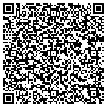 QR-код с контактной информацией организации БОГАНДИНКААГРОСТРОЙ ЗАО