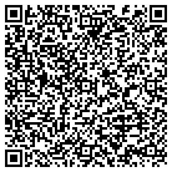 QR-код с контактной информацией организации ООО ПСМ-ЗАПАДНАЯ СИБИРЬ