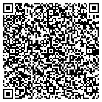 QR-код с контактной информацией организации ПОДЗЕМСПЕЦСТРОЙ ООО