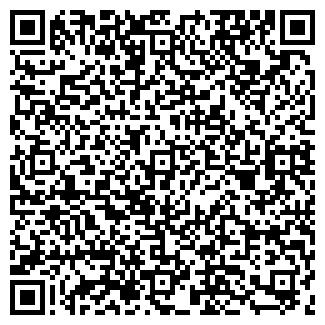 QR-код с контактной информацией организации СИП-ЦЕНТР